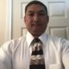 fling profile picture of shyguyabq