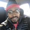 fling profile picture of !Stamina daddyl!