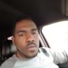 fling profile picture of Antifreeze
