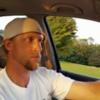 fling profile picture of _SaltLife_69_