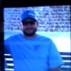 fling profile picture of tarezlo