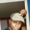 fling profile picture of Zetnod