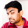 fling profile picture of ConnectwithSiva