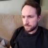 fling profile picture of TXmaninAR