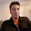 fling profile picture of JawdwaJ