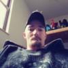 fling profile picture of K669rebel18J