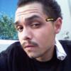 fling profile picture of Aarroo69