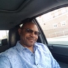 fling profile picture of Razaledazzle11