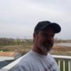 fling profile picture of 420BigBalls4U2