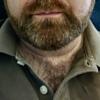 fling profile picture of The Gentleman Pervert