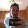 fling profile picture of Shakspeare469