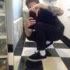 fling profile picture of mypleasurre