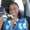 fling profile picture of Davisbipu
