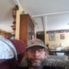 fling profile picture of Raminardixon3