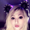 fling profile picture of mendilama
