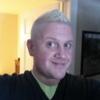fling profile picture of daredvl