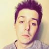 fling profile picture of #1daddywitnokids