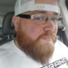 fling profile picture of Mr.Cash2488