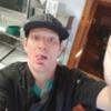fling profile picture of Wwonka14694u