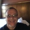 fling profile picture of oralkingfour20
