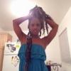 fling profile picture of ZENSTREGA1124