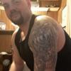 fling profile picture of JamesKRB