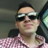 fling profile picture of palmaSmGGZj