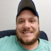 fling profile picture of ziggyman27382