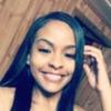 fling profile picture of MissSaintLouie