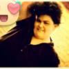 fling profile picture of Sexybbw103