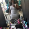 fling profile picture of celestynamarie