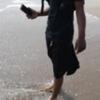 fling profile picture of 187Junior