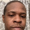 fling profile picture of Bigddave3