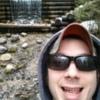fling profile picture of bearcub82