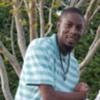 fling profile picture of Lame Dodger