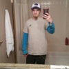 fling profile picture of Rummel69