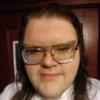 fling profile picture of Mr RockNRoll Podcaster
