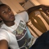 fling profile picture of Bigboymakeherscream!!