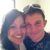 fling profile picture of !!_MR & MRS_Dini_!!