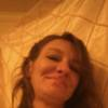 fling profile picture of WendyMarie78
