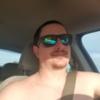 fling profile picture of ERock129