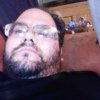 fling profile picture of keithf198830