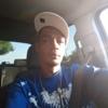 fling profile picture of Bigmoney555