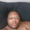 fling profile picture of Bareback Swinger