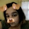 fling profile picture of SymphonyRose18