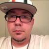 fling profile picture of FLuciesPoweF