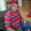 fling profile picture of KingTonii336