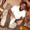 fling profile picture of BigBrandonMack