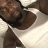 fling profile picture of Shine5lo