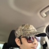 fling profile picture of _EdpGonzD